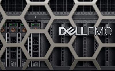 Versterk uw datacenter met uitgebreide bescherming