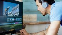 Intel® Quick Sync Video Technology