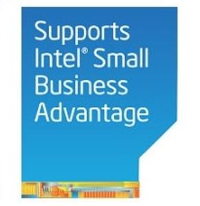Intel® Small Business Advantage (Intel® SBA)