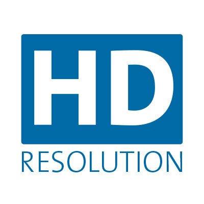 Full 1080p HD