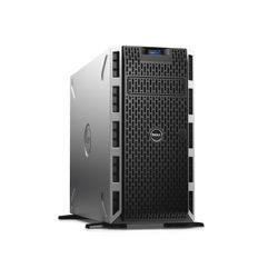 DELL PowerEdge T430 2.1GHz E5-2620V4 750W Toren (5U) server