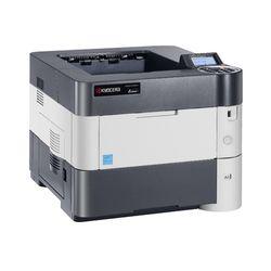 KYOCERA ECOSYS P3050dn, Epson LQ, IBM ProPrinter XL24E, PCL 5c, PCL 6, PCL XL, PDF 1.7, PostScript 3, XPS, 1200 x 1200 DPI, Lase