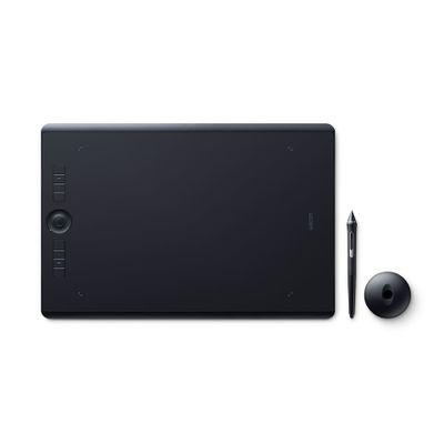 Wacom Intuos Pro L South grafische tablet 5080 lpi 311 x 216 mm USB/Bluetooth