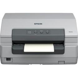 Epson PLQ-22 dot matrix-printer 480 tekens per seconde 360 x 360 DPI