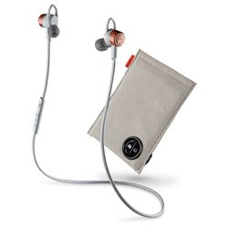 Plantronics BackBeat GO 3 Headset In-ear Grijs