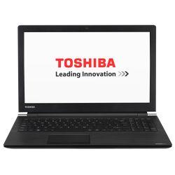 Toshiba Satellite Pro A50-C-21T