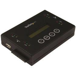 StarTech.com Schijf duplicator en wisser voor USB Flash