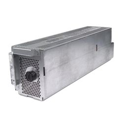 APC Battery Module 4KVA f Symmetra LX 120 VA