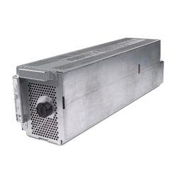 APC Battery Module 4KVA f Symmetra LX 120VA UPS