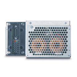 APC SYPM4KI UPS 4000 VA 2800 W
