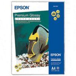Epson Matte Paper Heavy Weight, DIN A3+, 167g/m², 50 Vel