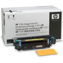 HP Q3677A fuser