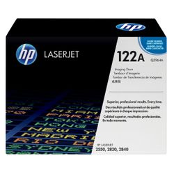 HP 122A LaserJet fotogevoelige rol