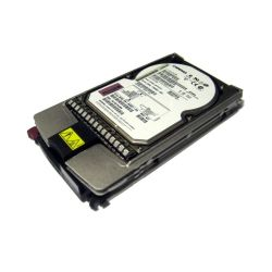 HPE 250GB, 1.5G, SATA, Hot Plug, 7.2k 3.5