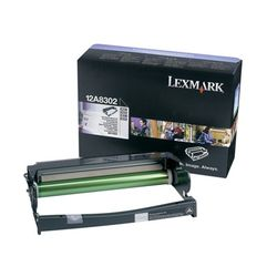 Lexmark E232, E33x, E240, E34x 30K photoconductor kit