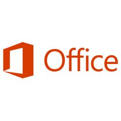 Microsoft office sngl software