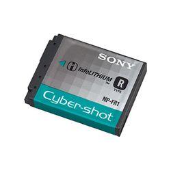 Sony FR1 Oplaadbare batterij
