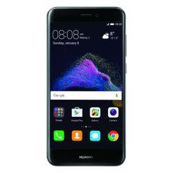Huawei P8 Lite 2017 Dual SIM 4G 16GB Zwart