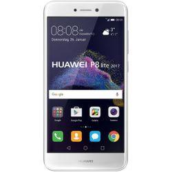 Huawei P8 Lite 2017 Dual SIM 4G 16GB Wit