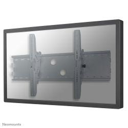 Intronics Newstar , 300 x 300 mm, 865 x 480 mm, 0 - 30°, Zilver, LCD/LED/Plasma