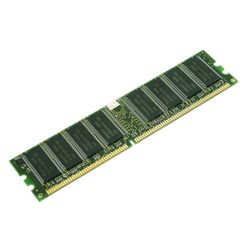 HPE 819801-001 geheugenmodule 16 GB DDR4 2133 MHz