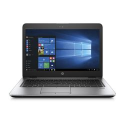 Nieuw: HP Elitebook 800 G5