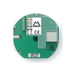Mobotix MX-OPT-IO2 Intern Serie interfacekaart--adapter