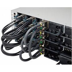 Cisco StackWise-480, 1m 1m StackWise-480 StackWise-480