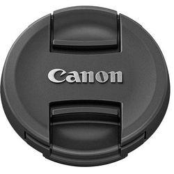 Canon 6316B001 67mm Zwart lensdop