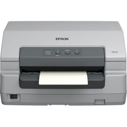 Epson PLQ-22 dot matrix-printer