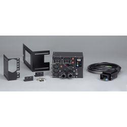Eaton HotSwap MBP 6000i energiedistributie Zwart