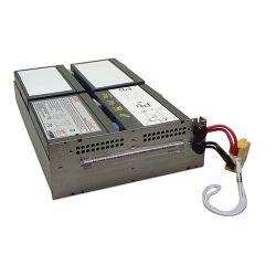 APC Batterij Vervangings Cartridge APCRBC133