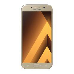 Samsung Galaxy A5 (2017) SM-A520F 4G 32GB Goud