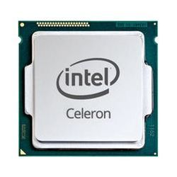Intel Celeron ® ® Processor G3930 (2M Cache, 2.90 GHz) 2.9GHz 2MB Smart Cache Box processor-BX80677G3930