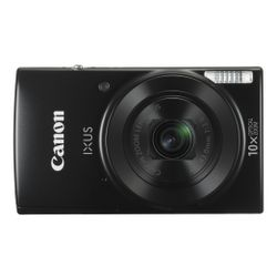 Canon Digital IXUS 190 Compactcamera 20MP 1/2.3