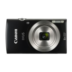 "Canon Digital IXUS 185 Compactcamera 20 MP 1/2.3"" CCD 5152 x"
