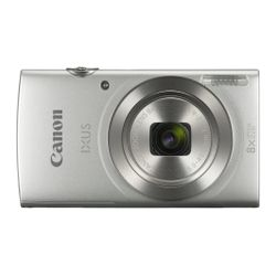 Canon Digital IXUS 185 Compactcamera 20MP 1/2.3