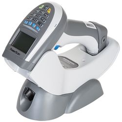 Datalogic BC9030-WH-433-BP barcodelezeraccessoire