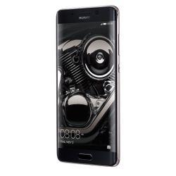 Huawei Mate 9 Pro Dual SIM 4G 128GB Grijs