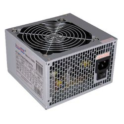 LC-Power LC420H-12 V1.3 power supply