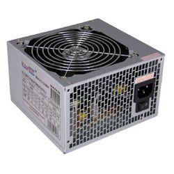 LC-Power LC420H-12 V1.3 420W power supply unit