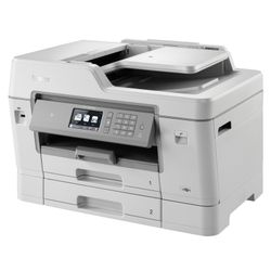 Brother MFC-J6935DW multifunctional Inkjet 35 ppm 1200 x 4800 DPI A3 Wi-Fi