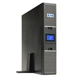 Eaton 9PX 1kVA Dubbele conversie (online) 1000VA