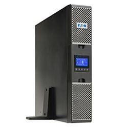Eaton 9PX 1.5kVA Dubbele conversie (online) 1500VA