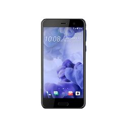 HTC U Play Single SIM 4G 32GB Blauw