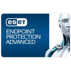 Eset Endpoint Protection Advanced 11 - 25gebruiker(s) 1jaar
