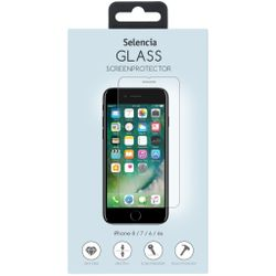 Universal audio Tempered Glass Screenprotector For-7G84078001