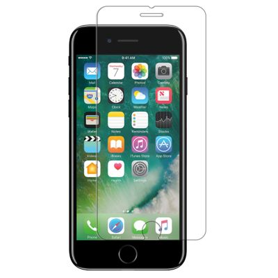 Universal audio Tempered Glass Screenprotector For