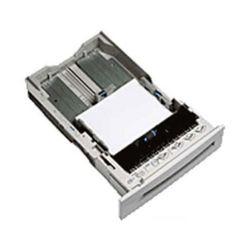 HP C7130B 500vel papierlade & documentinvoer