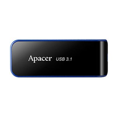 Apacer AH356 64GB USB flash drive USB Type-A 3.1 (3.1 Gen 1)